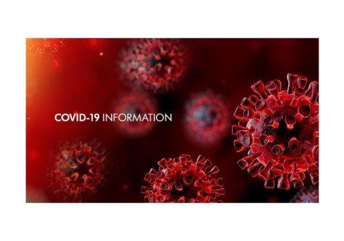 Mesures COVID-19  FC GLAND