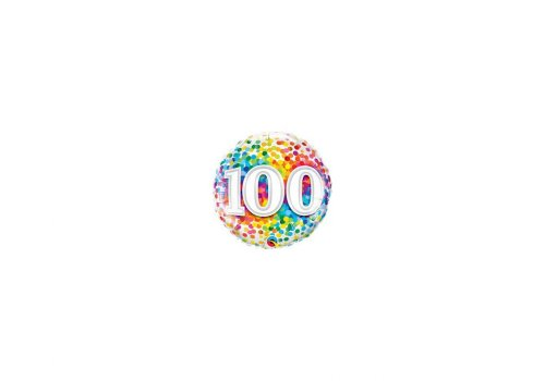 Repas de soutien du 100 ème anniversaire du FC Gland
